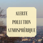 Alerte Pollution Atmosphérique